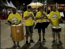 As informações sobre o carnaval de Pontal do Paraná