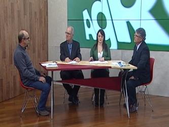 Paraná Agro Repórter 18/08