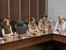 Governo instala comitê para simplificar ambiente de negócios