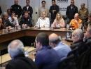 Paraná vai reduzir e congelar a base de cálculo do ICMS do diesel