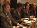 Evandro Rogério Roman participa do primeiro encontro do ano com Secretários e Governador