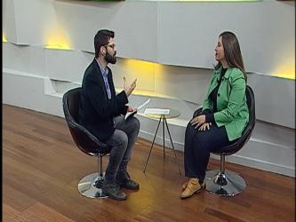 Luteria Caiçara   Almoço com o Paraná 19/10/2018