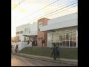 Jornal É-Paraná - Bloco1 - 23/5 - UPA