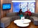 Gente.com - Bloco 03 - Entrevista com Carlos Careqa