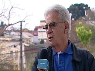 Paraná Agro Repórter | Ep. 29 | Bloco 1