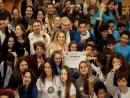 Colégio Estadual do Paraná vai ser restaurado