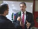 Secretaria do Esporte define metas para 2012