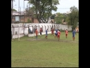 É-Esporte - Vila Fanny