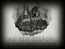 TV IAPAR  homenageia Cine Ouro Verde, que será reinaugurado nesta sexta, 30/06/2017