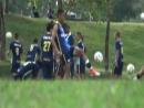 É-Esporte - Londrina e Juventude - 13/10