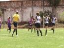 Rugby é disputado pela segunda vez no JAPs