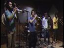 Bananeira Brass Band - Fúria