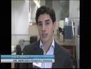 Fomento Paraná contrata mais de R$ 24 milhões  em microcrédito no 1º semestre