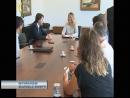 Cida Borghetti sanciona lei de aquecedores solares