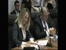 Governo do Paraná adota medida para diminuir burocracia