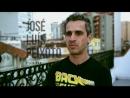 ID - Jose Lluiz Peixoto