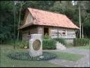 Minuto História etnia polonesa