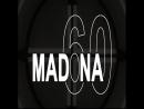 60 anos Madonna   Almoço com o Paraná 16/08/2018