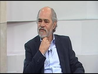 Entrevista Paraná - 06/10/2018