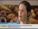 Programa Banco da Mulher Parananense oferece crédito a empreendedoras
