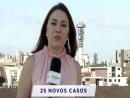 Novas ações do Governo do Paraná auxiliam no período de combate ao coronavírus