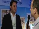 Secretário Ratinho Jr. Fala sobre Encontro de Gestores do Esporte Paranaense