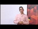 É-Cultura ao vivo - 19/03/2018