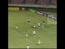 É-Esporte - bloco1 - 23/2 - Copa do Brasil