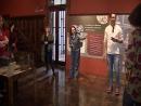 Museu Paranaense promove visitas mediadas às sextas-feiras