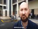 Emerson Luiz Peres