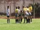 Segundo esporte mais praticado no mundo estréia no Jogos Abertos do Paraná