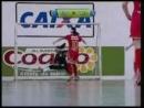 Evandro Rogério Roman comenta a mais recente edição dos Jogos da Juventude