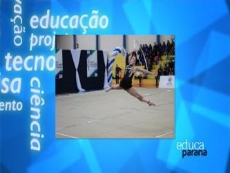 Educa Paraná | SEET | Bloco 2 - 10/12/2018