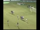 Boletim É-Esporte Bloco1 - 24/3 - Nova fase