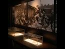 É-Paraná - Museu do Holocausto - 25/04