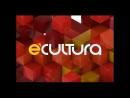 É-Cultura ao vivo - 22/03/2018