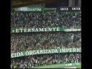 É-Esporte - Bloco1 - 6/11 - Jogo perfeito