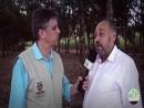 TV IAPAR 36 - LIVRO SOBRE SERINGUEIRA MOSTRA VIABILIDADE DA CULTURA NO PARANÁ