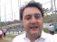 """No aniversário de 28 anos Godoy Moreira ganha o """"Meu Campinho"""" com infraestrutura de lazer para toda a família"""