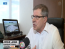 Jorge Lange é o novo presidente da Cohapar