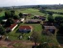 Proposta do Parque Tecnológico de Agroinovação de Paranavaí - AGRO+i