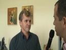 Gestores publicos municipais avaliam atendimento da SEES em Campo Mourão  III