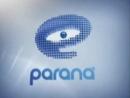E-Paraná 28-02 - Reunião Secretários de Justiça
