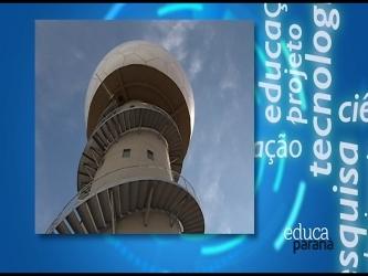 Educa Paraná | SIMEPAR | Bloco 2 - 14/11/2018