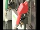 Operação prende suspeitos de fraudar abastecimento de combustível
