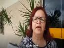 Leolina Cunha