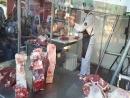 O show da carne de Purunã na Expoingá 2018