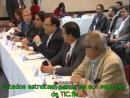 Estados estreitam parcerias em soluções de TIC
