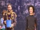 É-CULTURA - 19/11 - Bloco2 - Teatro
