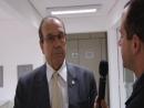 Poderes executivo e legislativo discutem melhorias para o Esporte paranaense